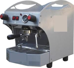 Maquina cafe Express modificada articulos hogar boster rosario