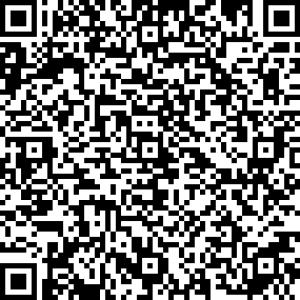 contacto datos qr boster equipamiento