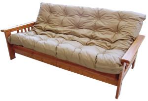 sillones futon boster articulos hogar rosario