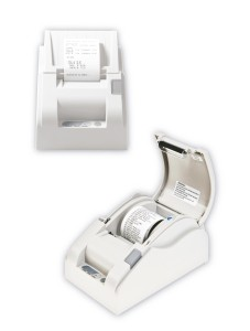 impresores-eco-systel- boster equipamiento comercial rosario